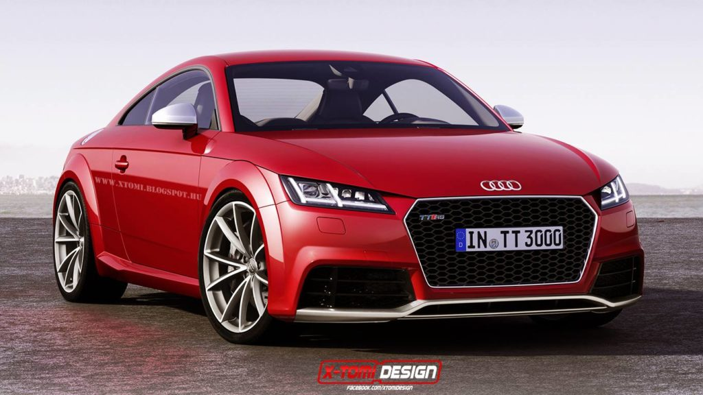 2016-audi-tt-rs-the-fastest-mqb-car-ever-81163_1