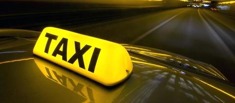 240525_taxi.thumb