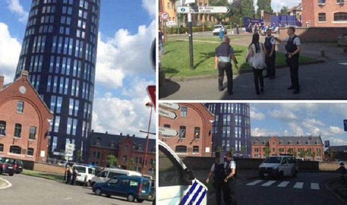 Belgium-Charleroi-machete-attack-police-697295