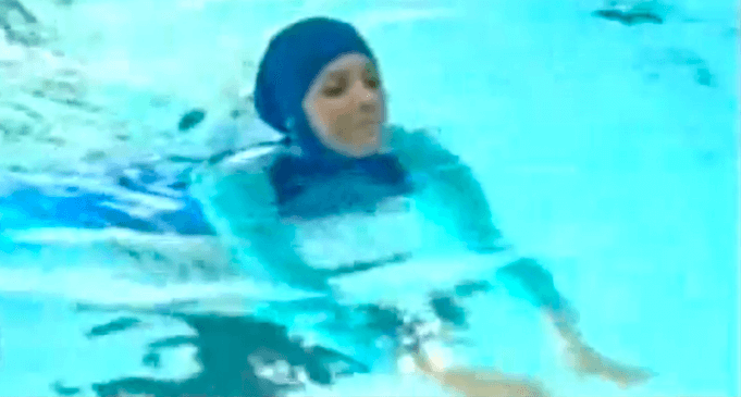 Burkini-Therme-Bad-Saarow