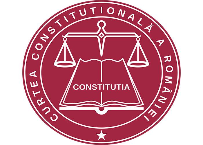 CCR_Romania