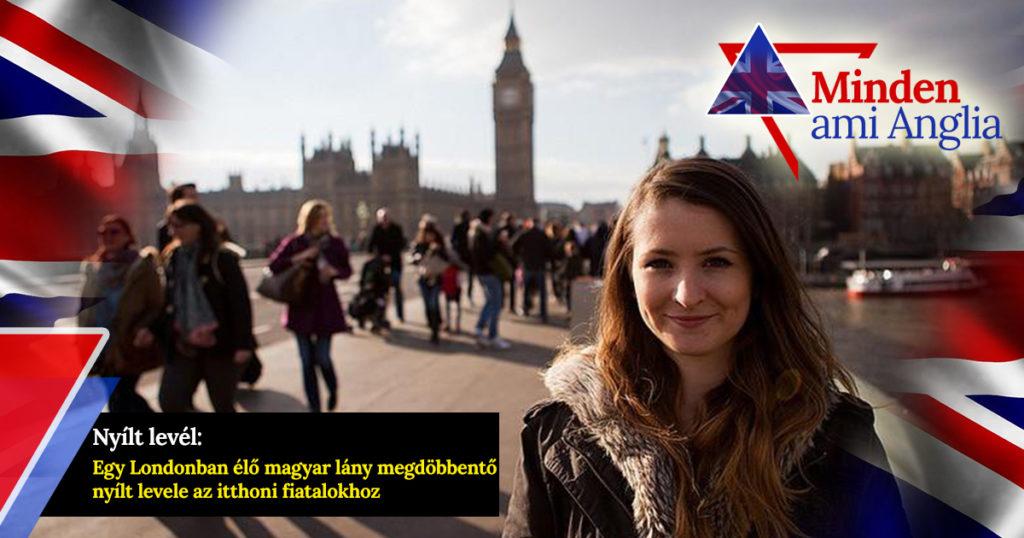 Egy-Londonban-élő-magyar-lány-megdöbbentő-nyílt-levele-az-itthoni-fiatalokhoz-fb
