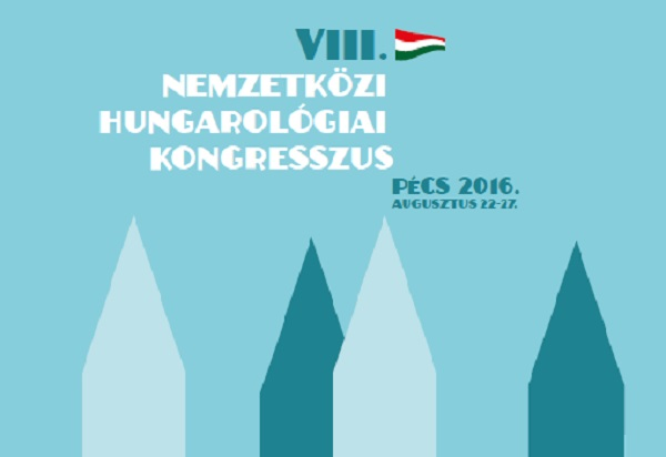 Hungarológiai Kongresszus