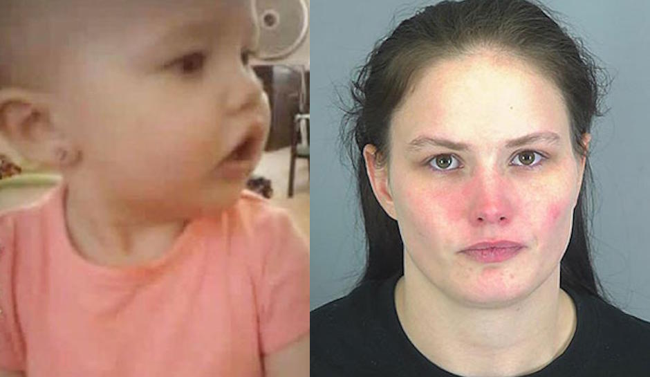 Kimberly-Martines-Murdered-Baby-With-Salt