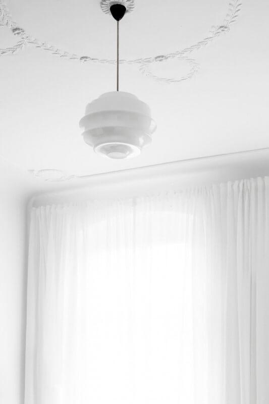 Loft-Kolasinski-©-Marcin-Wyszecki-Tenement-house-on-the-edge-of-a-park-11-1
