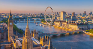 London-1_tcm233-2111842