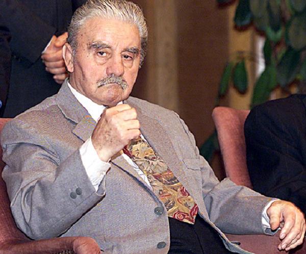 Papp László