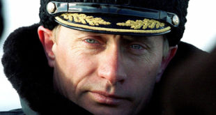 Putin-Navy-cap-and_3294679b