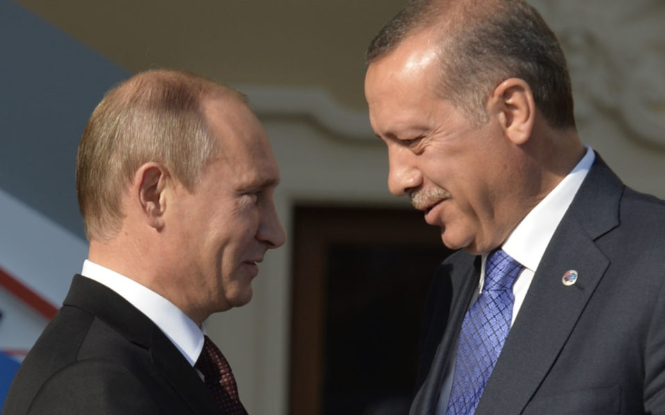 FILES-RUSSIA-TURKEY-MILITARY-COUP-POLITICS-DIPLOMACY