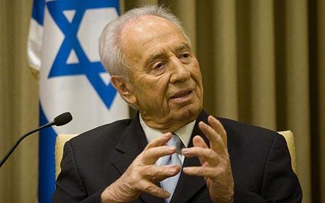 Simon-Peresz