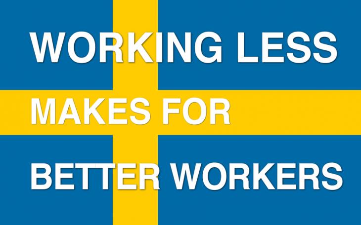 Swedish-Flag-730x456