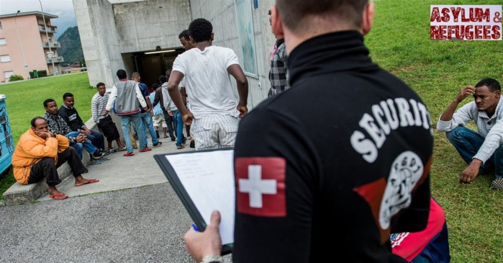 Swiss-Politician-Wants-to-Reject-all-Eritreans-Seeking-Asylum2