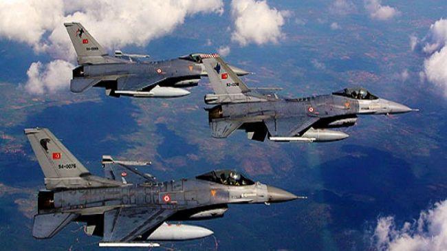Török-vadászgépek-hidfo.ru_