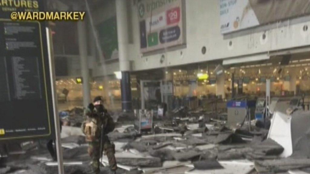 Terror_attack_in_Belgium_1_1073822_ver1.0