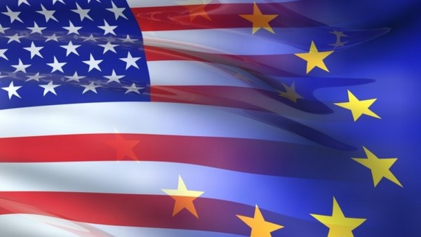 US-EU-can-reach-compromise-on-geographical-indications-EDA