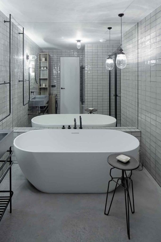 Wall-sized-mirror-is-the-best-small-bath-solution