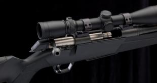 Winchester-XPR-golyós-vadászfegyver-1