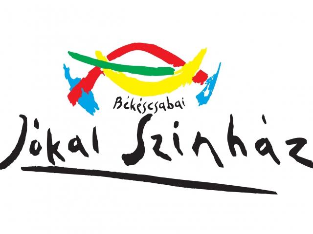bekescsabai-jokai-szinhaz-original-49414