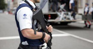 belgium-machete-attack_9c9bb2b8-6da7-11e6-afc2-14e084056c80