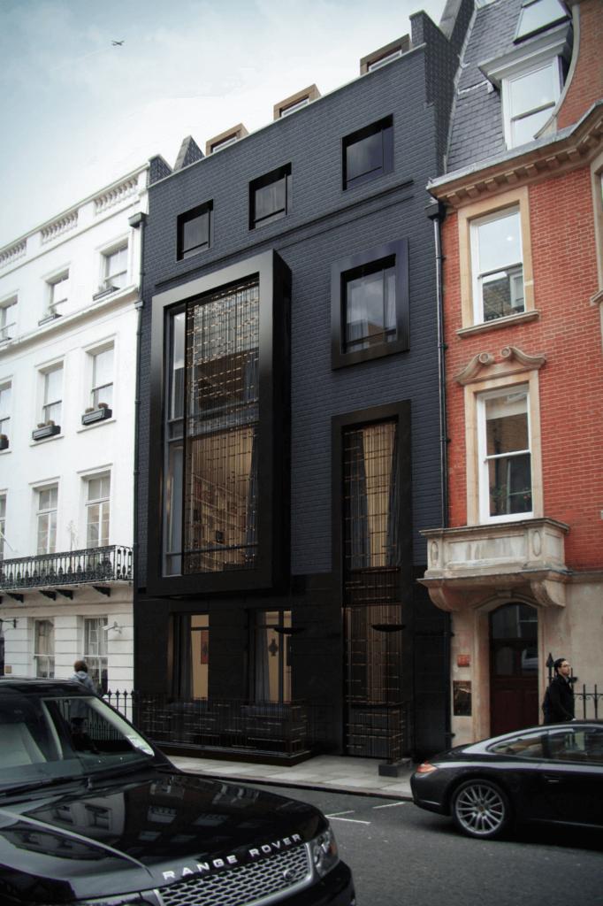 black-exterior-freshome5