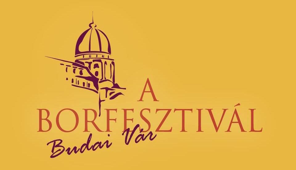 budapest_borfesztival_logo