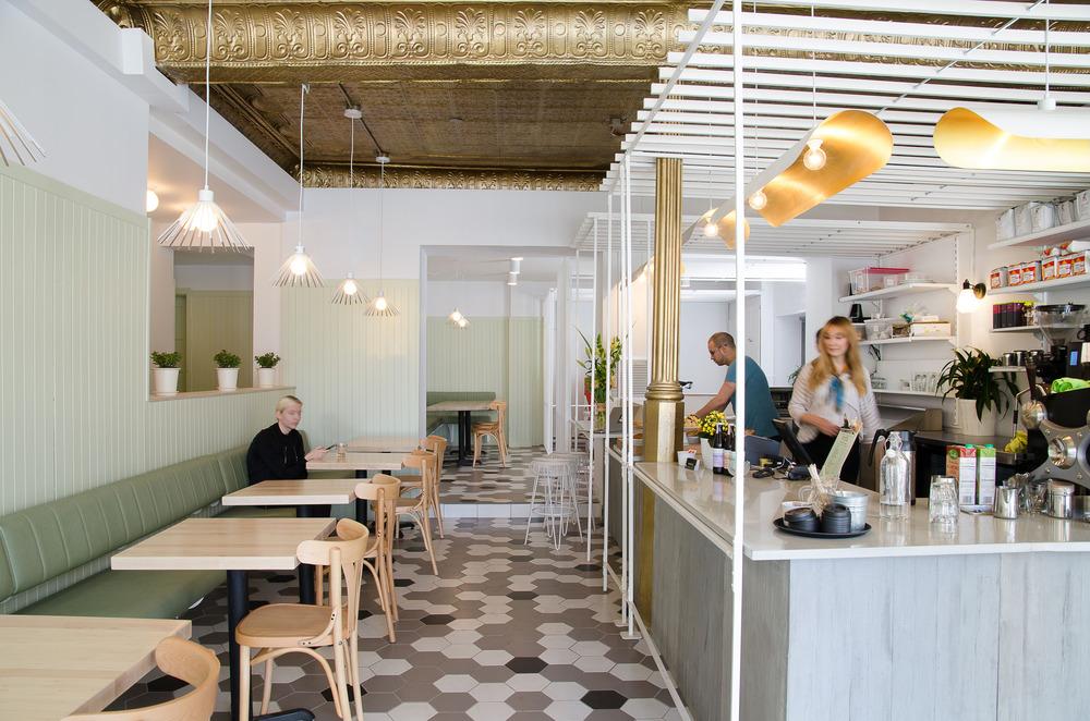 design-modern-cafe