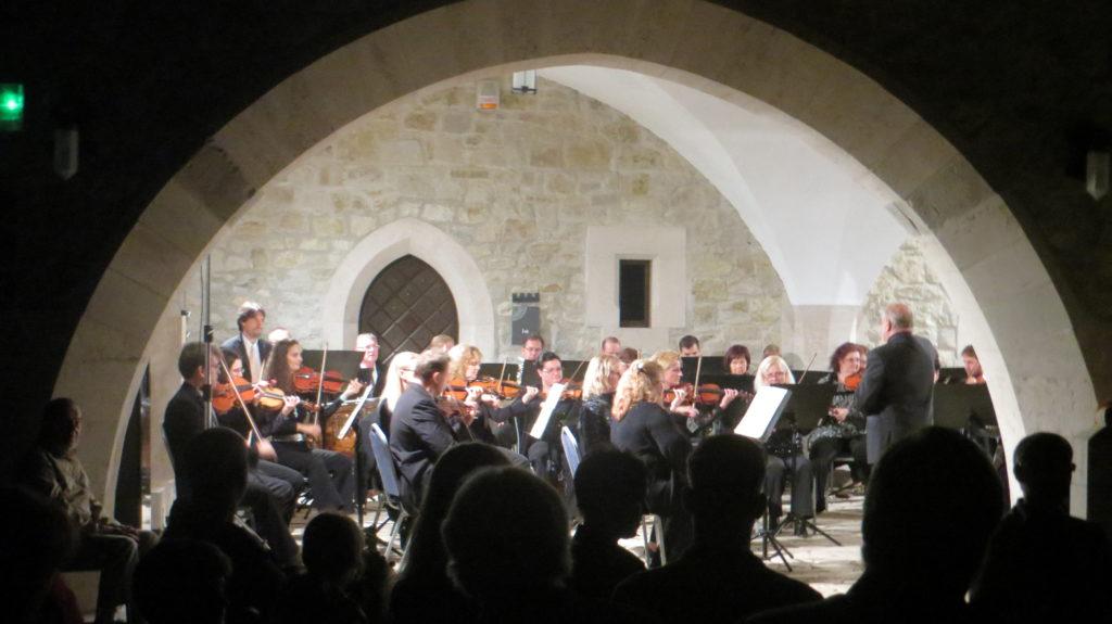 diosgyor-miskolci-szimfonikusok