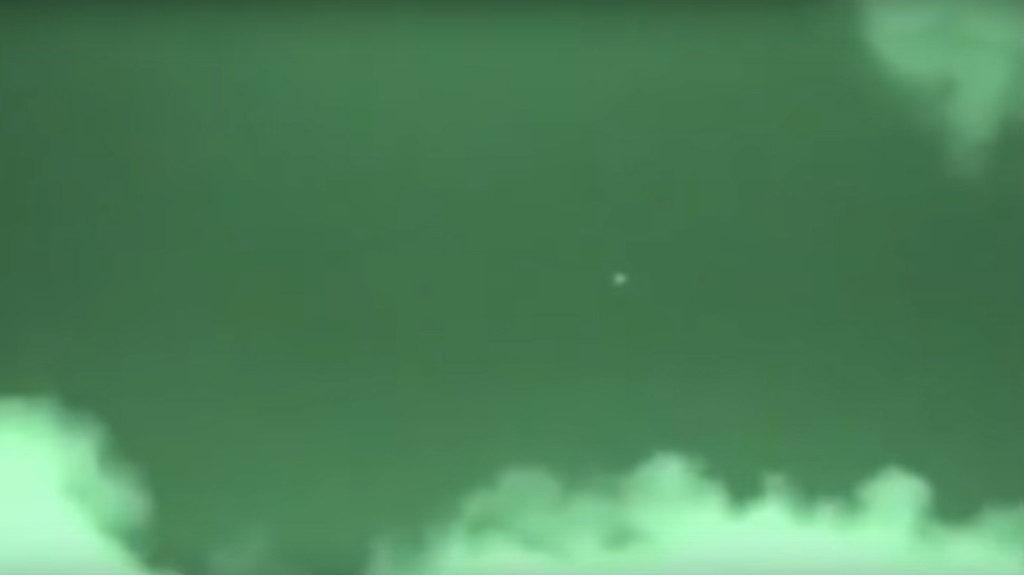 ejjellatos-ufo.jpg-1024x575