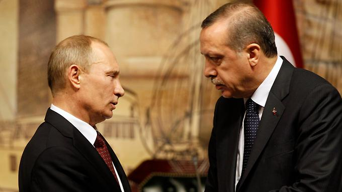 erdogan-to-meet-putin-before-g20-summit-0ac08d21fa71173e69defc0b256a1a8c