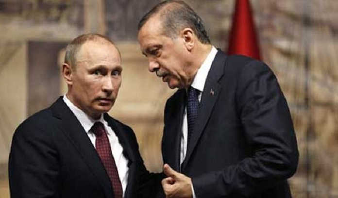 erdogan-with-putin