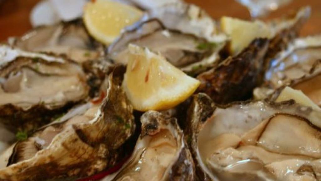 extra_large-1471371911-raw-oysters-flickr-psi-mon