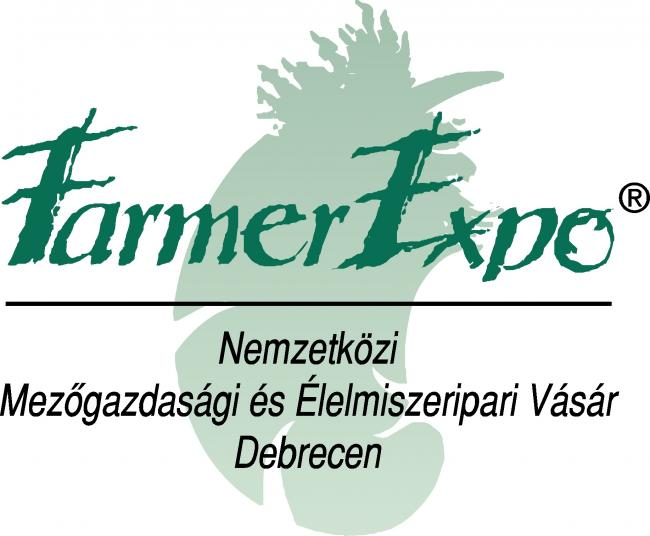 farmer_expo_logo