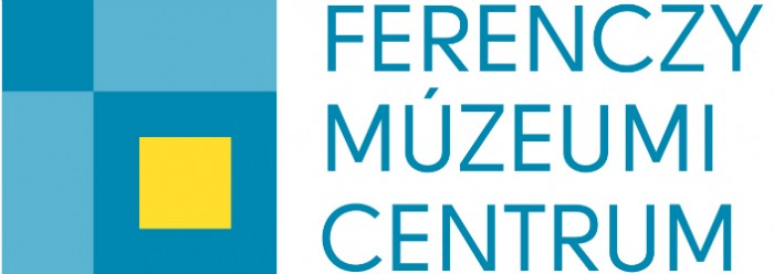 ferenczy_muzeum_szentendre_logo