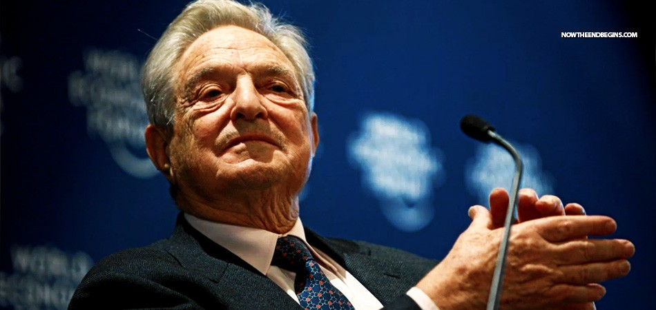 george-soros-new-world-order-nazi-nteb