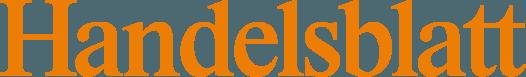handelsblatt_logo_mainhead