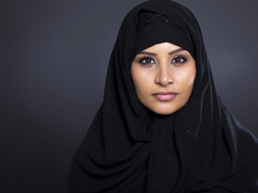 hijab-stock-photo