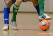 images_futbol_magyarorszag_Futsal_futsal_4_mlsz.hu