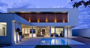 modern-home-29