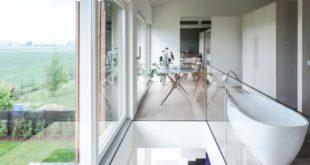 modern-house-Italy-8