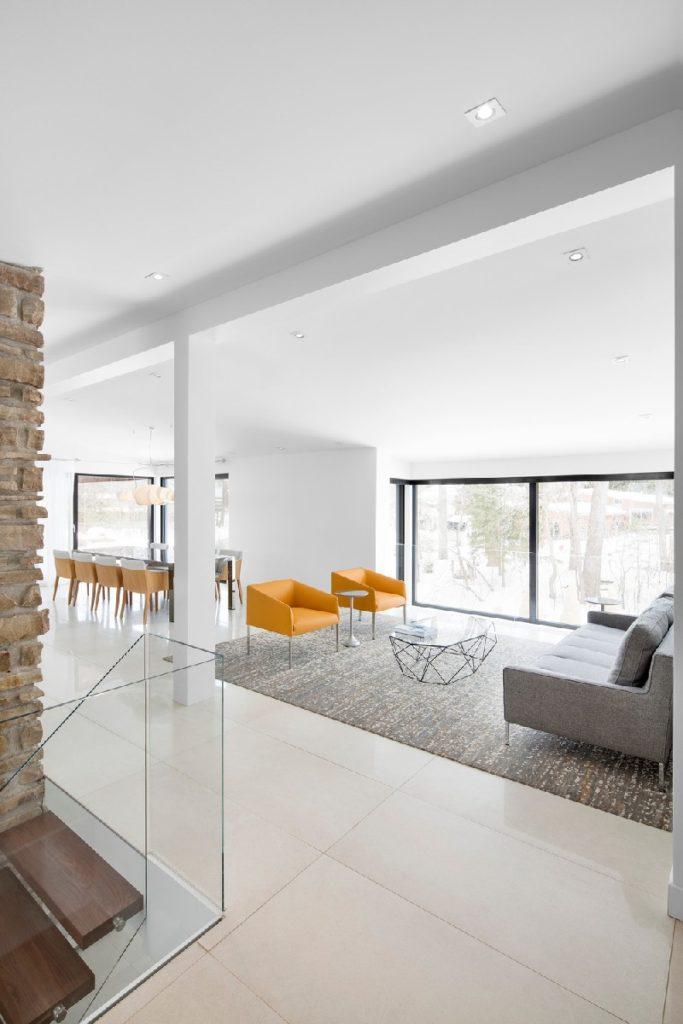 modern-residence-10-3