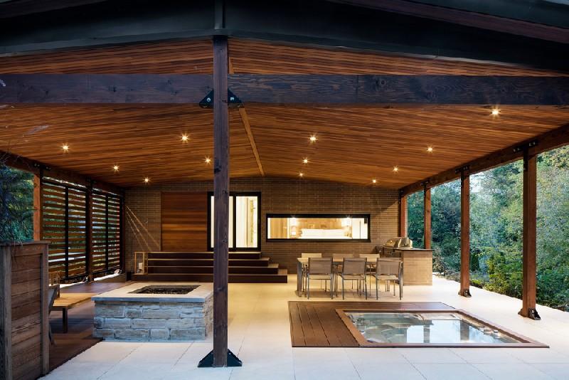 modern-residence-8-3