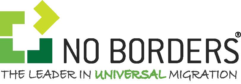 nb_logo_universal