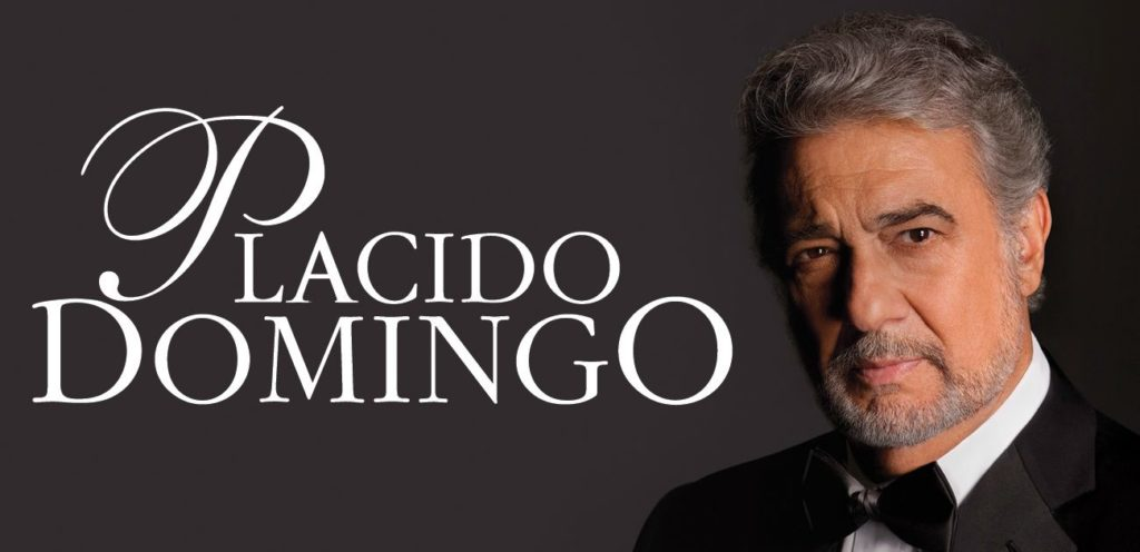 placido_domingo_1300x630_(300dpi)_banner__artist-large