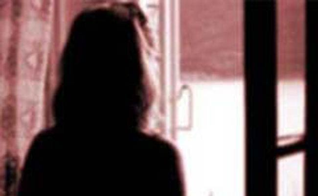 rape-generic-image_650x400_71440935788