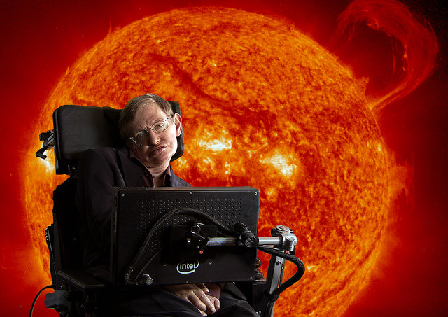 stephen-hawking-flicker
