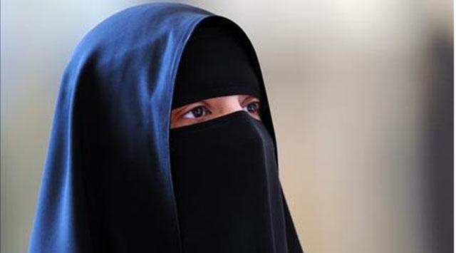 veil-burqa