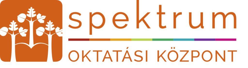 SPEKTRUM logok orizontal HU RO EN.indd