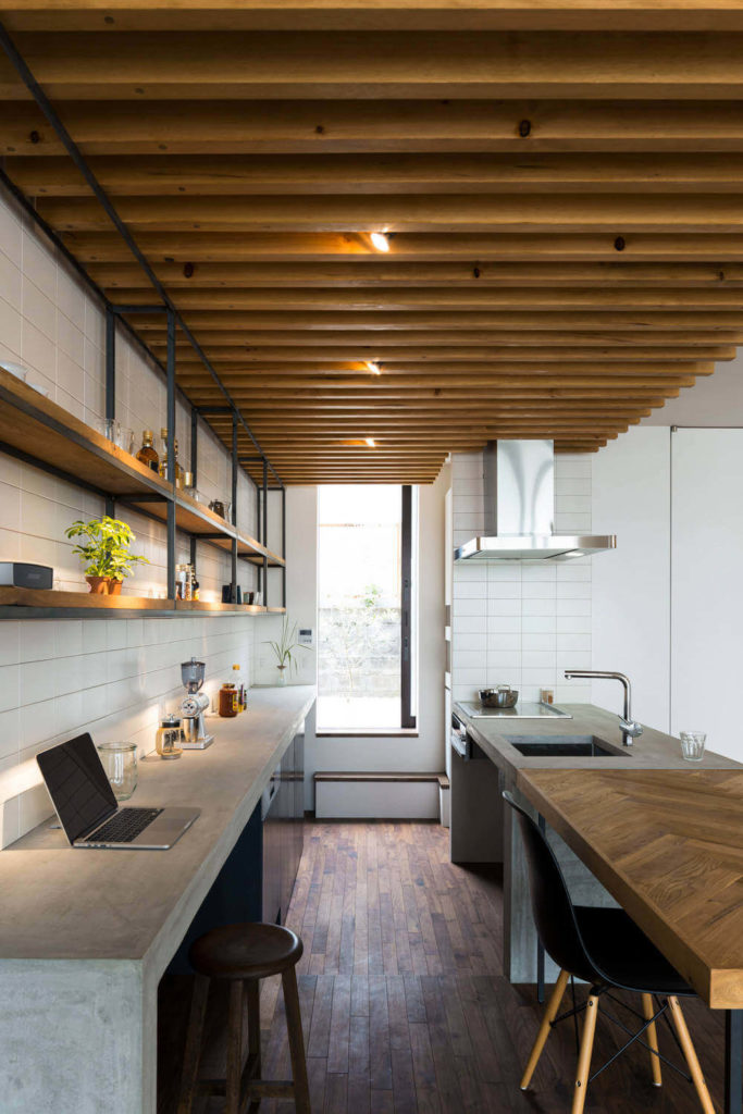 012-minimalist-house-tukurito-architects