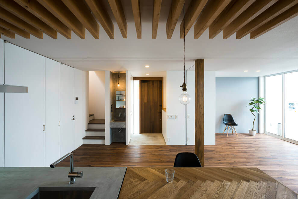 017-minimalist-house-tukurito-architects