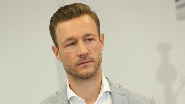 Gernot Blümel , ÖVP